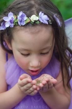 Enchanted Fairy Photoshoot 01 (42)