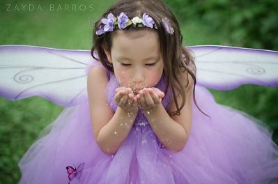 Enchanted Fairy Photoshoot 01 (43)