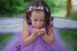 Enchanted Fairy Photoshoot 01 (44)
