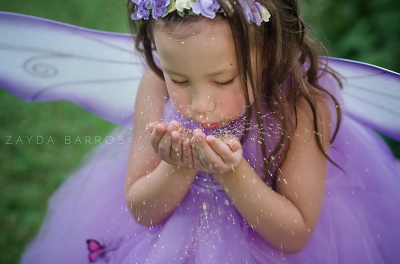 Enchanted Fairy Photoshoot 01 (45)