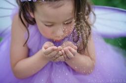 Enchanted Fairy Photoshoot 01 (46)