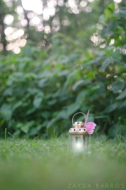 Enchanted Fairy Photoshoot 01 (47)