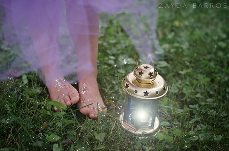 Enchanted Fairy Photoshoot 01 (48)