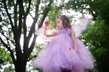 Enchanted Fairy Photoshoot 01 (5)