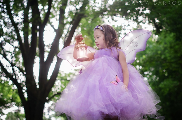Enchanted Fairy Photoshoot 01 (5)