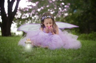 Enchanted Fairy Photoshoot 01 (6)