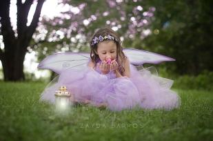Enchanted Fairy Photoshoot 01 (6)