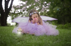 Enchanted Fairy Photoshoot 01 (7)