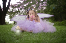 Enchanted Fairy Photoshoot 01 (8)
