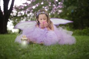 Enchanted Fairy Photoshoot 01 (8)