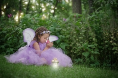 Enchanted Fairy Photoshoot 01 (9)