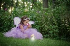 Enchanted Fairy Photoshoot 01 (9)